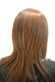 side and back views of shag hairstyle short layered haircuts back haircuts gallery pinterest