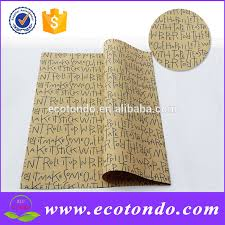 discount christmas wrapping paper list manufacturers of christmas wrapping paper sets buy christmas