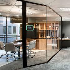 separation bureau amovible cloison de bureau tous les fabricants de l architecture et du