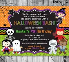 birthday party invitations best 25 birthday party invitations ideas on