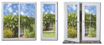 Sunrooms Prices Southern California Sunrooms And Sunroom Addition Windows