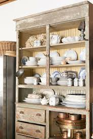 Country Chic Kitchen Ideas 98 Best Vintage Decor Images On Pinterest Home Workshop And