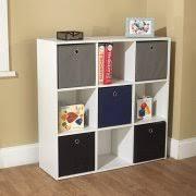 Small Bookshelf For Kids Kids U0027 Bookcases Walmart Com