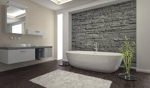 floor tile designs for bathrooms 15 amazing modern bathroom floor tile ideas and designs realie