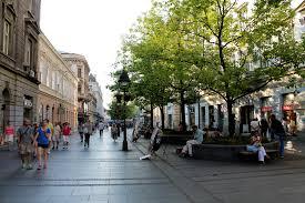 tito u0027s trails belgrade to dubrovnik cultural holiday