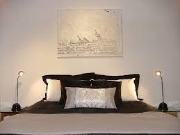 apartment modern wall cambridge new zealand booking com