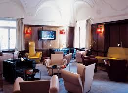parkhotel laurin bolzano italy booking com
