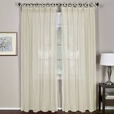 Curtains Online Shopping Curtains Window Curtains Online Amicably Drapery Designs U201a Cool