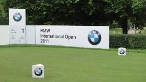 bmw tournament bmw international open in munich my on site pro tournament