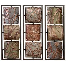 with metal wall art metal wall art metal art metal wall decor