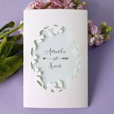 layered wedding invitations wedding invitation itsinvitation