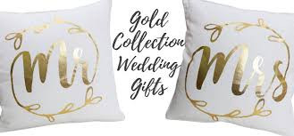 wedding presents wedding engagement presents online gift store nz great