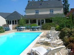 chambre d hote piscine bretagne location languidic pour vos vacances avec iha particulier
