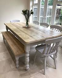 diy round farmhouse table diy kitchen table plans dining table diy kitchen table bench plans
