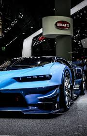 mayweather cars 2016 132 best bugatti vision gran turismo images on pinterest bugatti