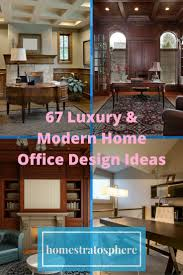 254 best home office ideas images on pinterest office designs