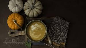 easy sides for thanksgiving dinner tasty bite