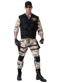 Mens Halloween Costumes 106 Costumes Men Images Costumes Men U0027s