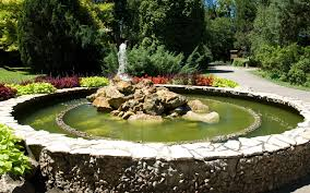 15 unique garden water fountain design ideas garden lovers club