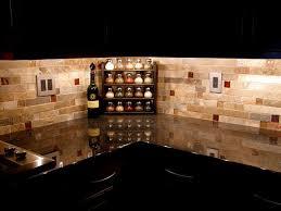 tile backsplash designs for kitchens cool ways to organize kitchen tile backsplash designs kitchen tile