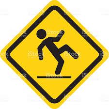 Wet Floor Images by Wet Floor Sign Stock Vector Art 507792282 Istock