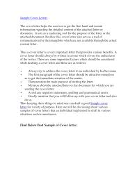 Best Font For Resume Writing by Best Font For Cover Letter My Document Blog