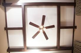 interior ceiling cross beams modular homes by manorwood homes an
