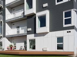 2 bedroom apartment winnipeg towers realty