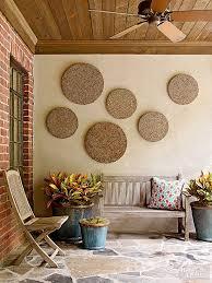 Diy Decks And Patios 12 Diy Ideas For Patios Porches And Decks U2022 The Budget Decorator