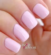 pink nail polish essie 313 nail design trendy nail design