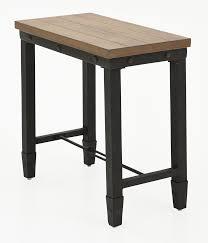 furniture outlet atlanta
