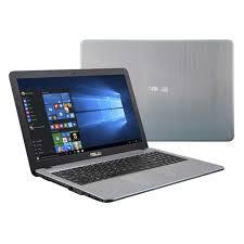 ordinateur de bureau asus i7 prix pc portable asus vivobook max i7 7500u tunisie
