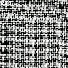 Black And White Valances Landis Duchess Window Valances