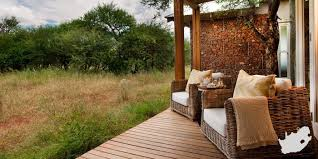 Farm House by South African Farm Houses Designs House Design