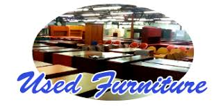 Budget Office Furniture by Jacksonville Office Furniture Budget Office Interiors