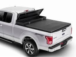 best black friday deals on tonneau covers extang trifecta toolbox tonneau cover realtruck com