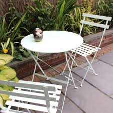 Indoor Bistro Table And 2 Chairs Bistro Table Set Outdoor Wrought Iron And Chairs Walmart Green