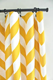 Amazon White Curtains Yellow And White Curtains U2013 Teawing Co