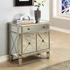 Bathroom Vanity Console by Mirrored Bathroom Vanity In 10 Enchanting Design Ideas Rilane