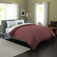 pacific coast light warmth down comforter down duvet or down comforter pacific coast bedding