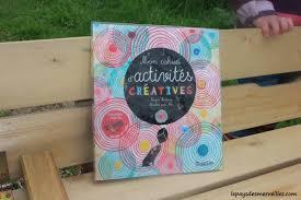 mon cahier de cuisine mon cahier d activités créatives editions tourbillon