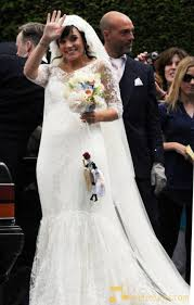 dolly parton wedding dress dolly parton wedding dress 28 images dolly parton plays