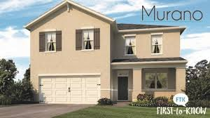 build homes murano kissimmee new build homesnew build homes