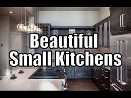 beautiful kitchen ideas pictures 50 beautiful small kitchen ideas design pictures
