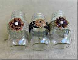 jar vases fall jar vases jar crafts