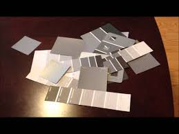 how to make a 50 shades of grey costume youtube