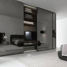 living room closet living room closet doors coma frique studio 56997ed1776b