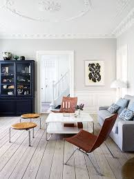 my home interior design 18 beautiful ways to use symmetry in your home mydomaine