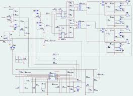 scion xb wiring diagram dolgular com