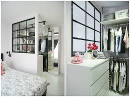 13 hdb flats with walk in wardrobes